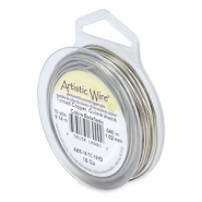 Beadalon stringing wire (various) Ckeck out our Artistic wire here