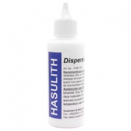 Hasulith Dispersion glue 50ml