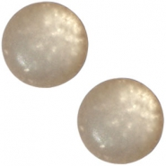 Polaris Cuoio bracelets Check out our wide range of Polaris Elements cabochons to go with these silders