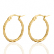 Specials Take a look at the entire collection earrings