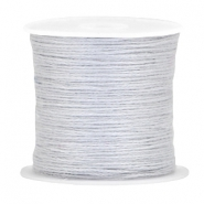 Stringing Material  DIY beading thread