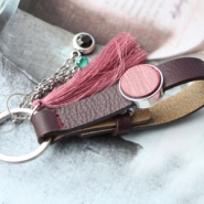 Inspirational Sets Keychains