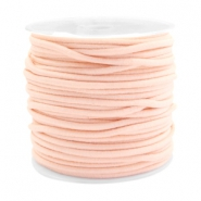 Stringing Material  Coloured elastic cord