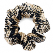 Specials Scrunchies / hair accessories