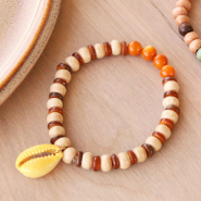 NEW Get it here: new wooden beads