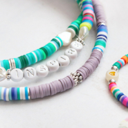 NEW New! Katsuki bead mix in various colours