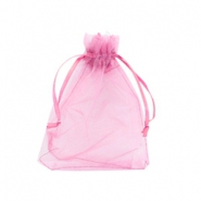 Specials See our complete collection jewellery bags